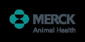 merck_ah_logo_2cs_pos_RGB (2)